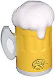Beer Mug Stress Balls